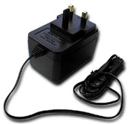 plug-in adaptere
