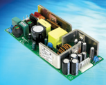 Model Series' GTM91120-30VV-FW and GTM91120-30VV-F offer 30W of power with output options from 5-48VDC in factory set 0.1V increments. This miniature open frame power supply sized 101.6x50.8x22.30mm. This...